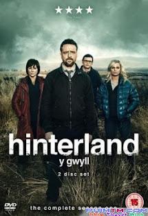 Phía Sau Vụ Án :Phần 1 - Hinterland Season 1