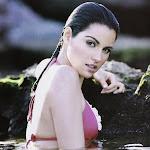Maite Perroni - Lupita En Rebelde Sexy Fotos y Videos Foto 3