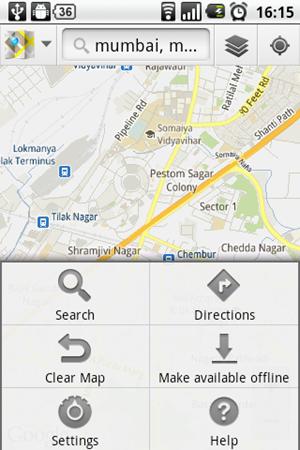 google-maps-offline (3)
