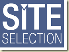site_section_logo