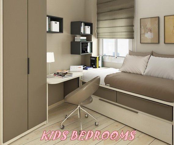 اجمل تصميمات غرف اطفال لبنانية 2014 - غرف اطفال لبنانية  2014 - غرف اطفال ناعمة للمنازل 2014 imgd4165dd1be8a248552e024017a2a7e86.jpg