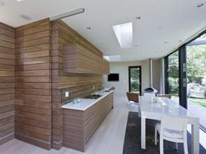 Revestiminento-de-paredes-interiores-con-madera