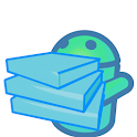 My books deLuxe icon