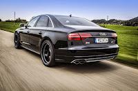 Audi-S8-ABT-02.jpg