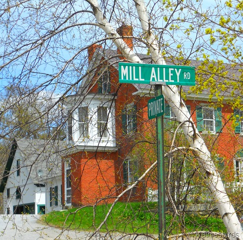 5. mill alley-kab