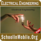 Electrical Engineering Free