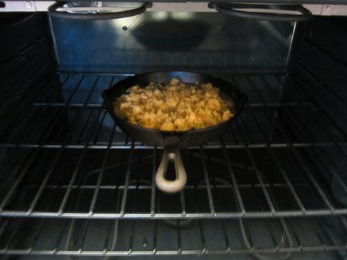 egg fritata 611