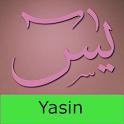 Yasin Free icon
