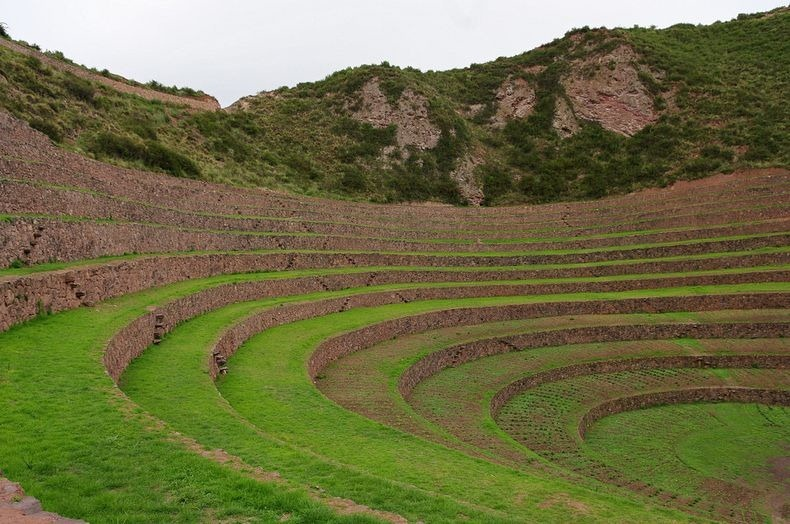 moray-terraces-8