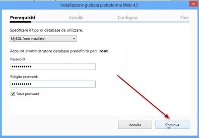 installazione-wordpress-in-locale