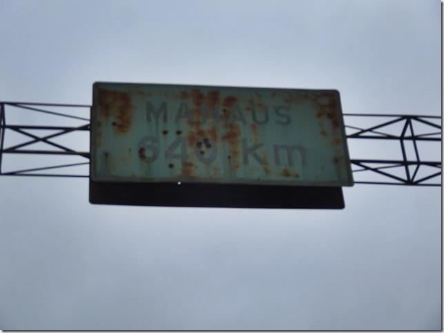 BR-319_Humaita_Manaus_Day_1_DSC05130