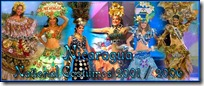 nicaragua imagenesifotos (25)