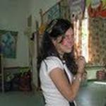 Ana Usoz