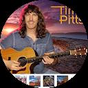 Tim Pitts