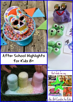 After-School-Highlights-Kids-8-Plus