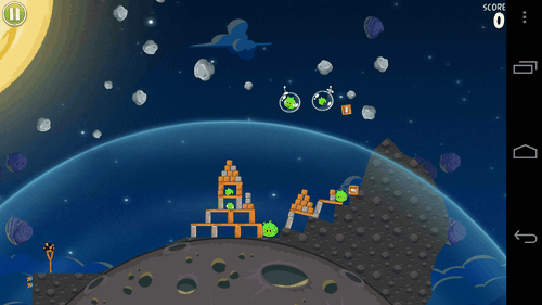 angry birds space-07