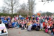 Schoolkorfbaltoernooi ochtend 17-4-2013 390.JPG