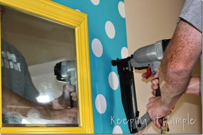 DIY-Framed-mirror-wall-art-for-under-$15 (18)