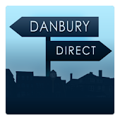 DanburyDirect