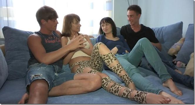 Пособие форум фильмы про групповой секс с женой полизать жена подруге