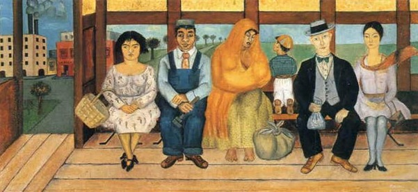 frida_kahlo_gallery_4_the_bus
