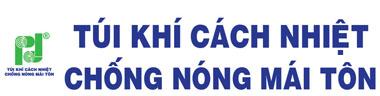 Chi nhánh Đà Nẵng