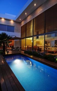 fachadas-ventiladas-fachadas-modernas