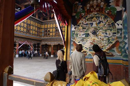 246. Paro dzong.JPG