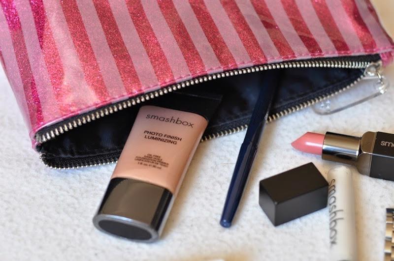 smashbox-make-up-di-alta-professionalità-fashion-blogger