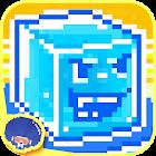 Ice Core Retro icon