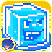 Ice Core Retro