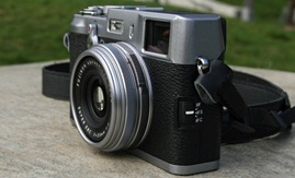 fujifilm-finepix-x100-camera-review-PC-Supporter