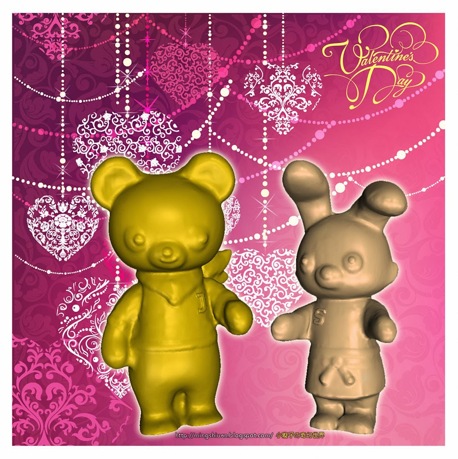 3d-bear&rabbit_08.jpg