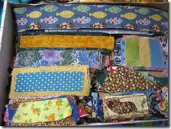 scraps-from-Free-Swap-1211-10