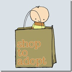 Shop to Adopt