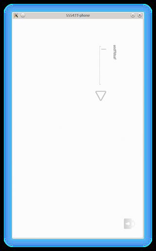 Loxis Aanmeld module