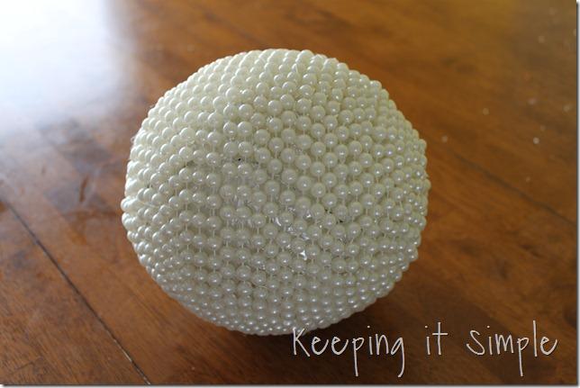 bead decor ball (5)
