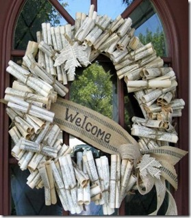 book_wreath2_rect540