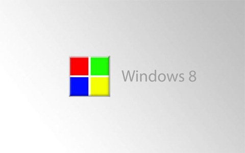 30-thirty-Windows8