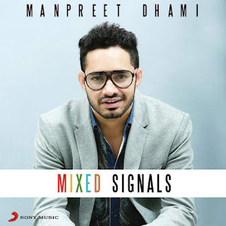 Dhami_Manpreet_singer_mixed_signals_sony_vikrmn_author_ca_verma_10alone_kuwait_chartered_accountant