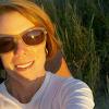 Kaylie Donahue