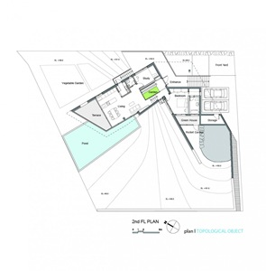 plano-Villa-Topoject-AND