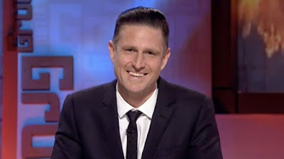 Whats in tonights season final Allow Wil Anderson Official Page to sing