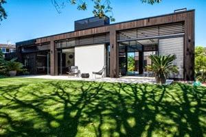 Casa-Godden-Cres-Dorrington-Architects