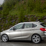 BMW-2-Serisi-Active-Tourer-29.jpg