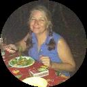 Kathy DeGrenier