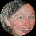 Susanne van den Berg