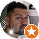 John Ontiveros reviewed One with Him Auto Sales