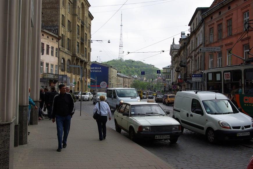 lviv-0019.JPG