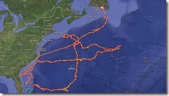 lydia-great-white-shark-tracking-map-20131028